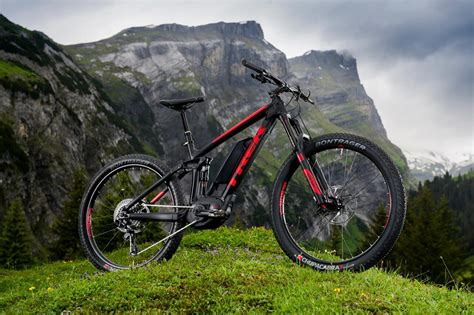 buy a mountain 9 best mountain bikes under 500 to 1000 in 2017 must buy