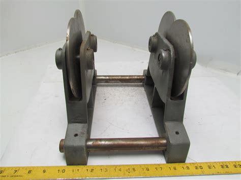 bench surface grinder doall wheel balancer for surface grinder benchtop cast iron ebay