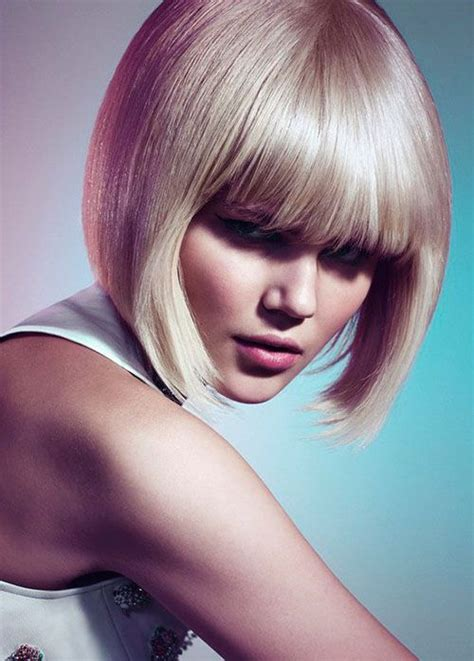 620 best images about hair the bob on pinterest bobs 620 best images about hair the bob on pinterest bobs