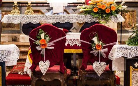 fiori per sposi addobbi floreali matrimoni sondrio azienda agricola