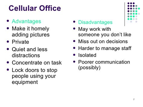 open plan office layout advantages and disadvantages unit 2 office layout