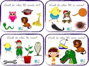 oraciones para ninos de kinder oracion para ninos de kinder oracion para ninos de kinder