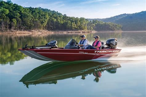 aluminum fishing boat buyers guide small fishing boats what are your options boats