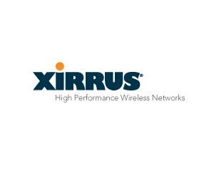 xirrus launches dpi solution to block threats on the