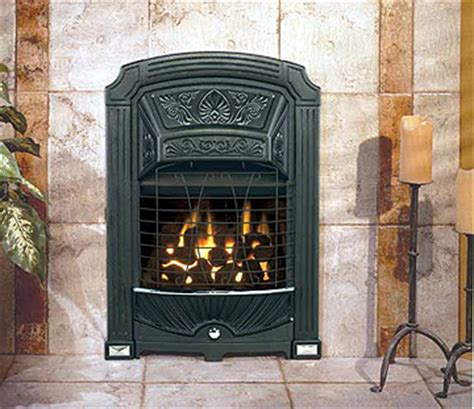 gas coal fireplace gas coal fireplace fireplaces