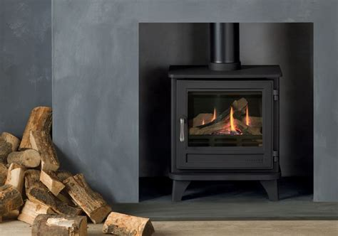 living room stoves best 25 gas stove ideas on traditional kitchen stoves kitchen stove interior and