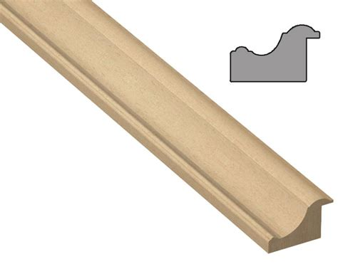 cornici per quadri vendita on line cornice per quadri 80162 negozio mybricoshop