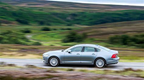volvo   powerpulse awd inscription  review car magazine