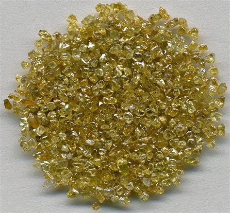 fancy colored diamonds fancy colored yellow buying guide international