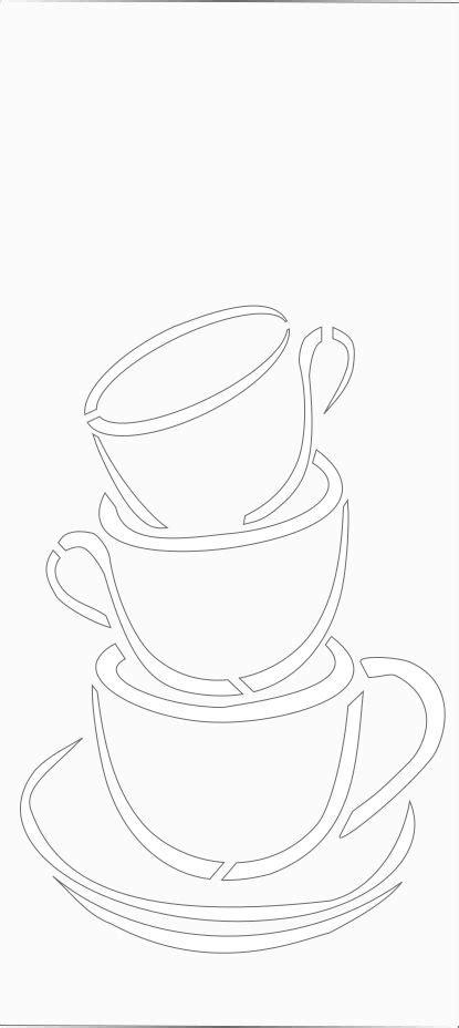 25 Unique Scroll Saw Patterns Ideas On Pinterest Scroll Saw Free Scroll Saw Patterns And Scroll Saw Designs Templates