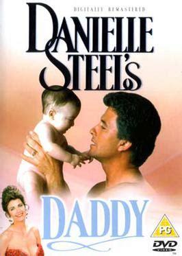 patrick duffy lifetime movies daddy 1991 film wikipedia