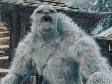 imagenes reales yeti 191 cu 225 l es la diferencia entre el yeti el abominable hombre