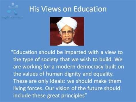a tribute to teachers wit and wisdom information and inspiration about those who change our lives books www keralites net a tribute to a great of india
