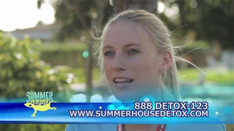 House Detox Song by Summer House Detox 3 Minute