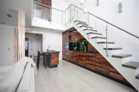 contemporary stairs 16 stirring contemporary staircase designs that will take