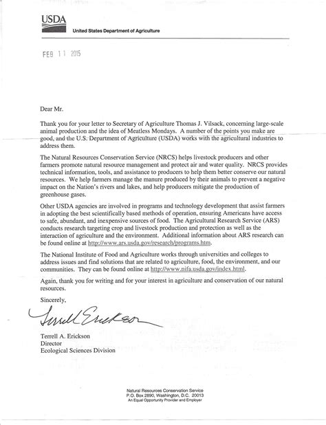 open when letters template open letter template commonpence co