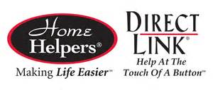 home helpers direct link of grand junction home care