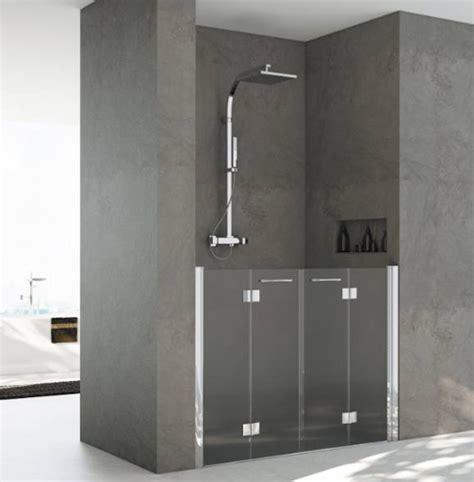 docce per disabili dimensioni vasche disabili roma vasche con sportello per disabili