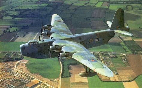 flying boat jet fighter flying boat on pinterest planes fighter jet speed and