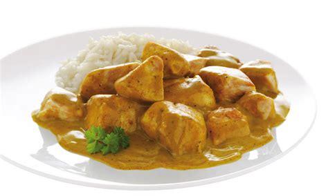 come cucinare pollo al curry una ricetta veloce e piccante petto di pollo al curry