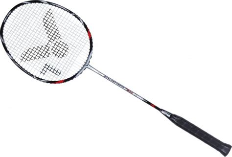 Raket Badminton Buying Guide For Badminton Rackets