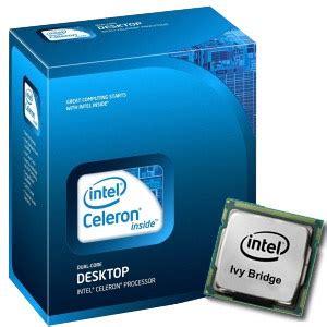 Cpu Lenovo Destop Dual Seri G3220 Haswel Soket 1150 intel cpu 2014