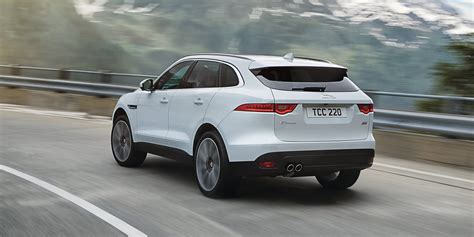 jaguar car 2016 jaguar cars photos 1 of 5