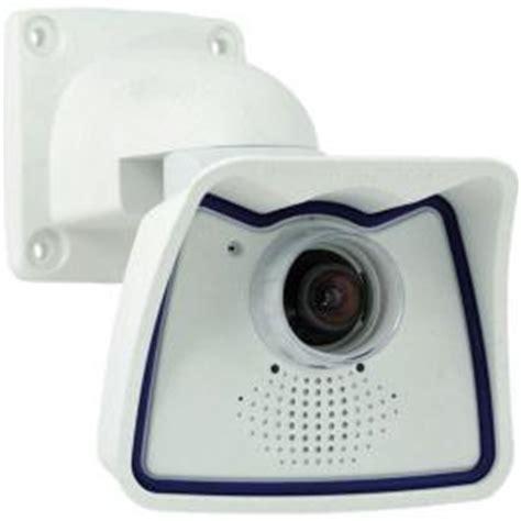 mobotix m24 camera   mx m24m sec d32   mobotix online shop