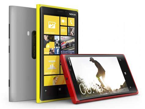Nokia Lumia Wp8 nokia lumia 920 windows phone 8 handset review the register
