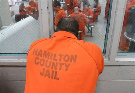 Hamilton County Arrest Records Hamilton County Seeks More Money From Tennessee To House State Inmates Times