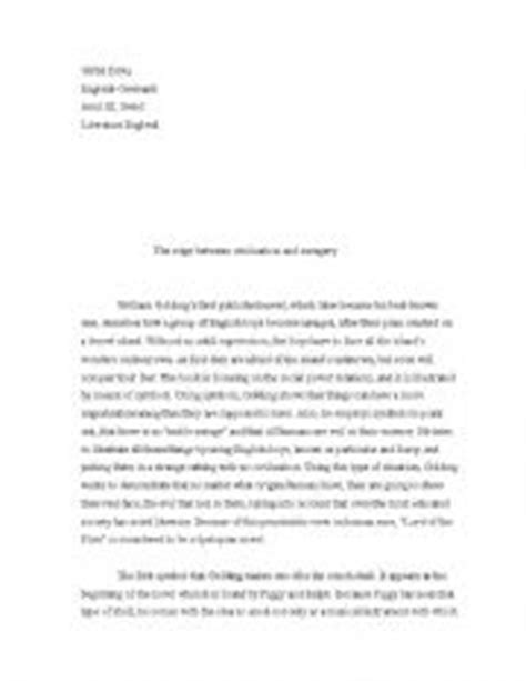 symbols in lord of the flies worksheet english teaching worksheets lord of the flies