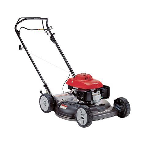 honda 160cc engine honda self propelled push lawn mower 160cc honda gcv