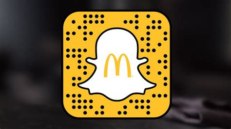 Unlock Snapchat Stickers