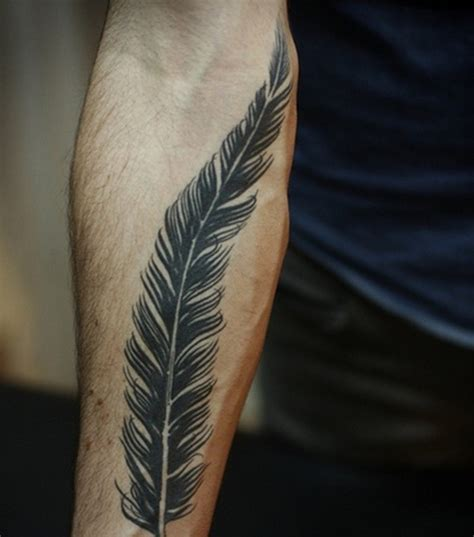 tattoo ideas for men 2015 100 best designs for in 2015