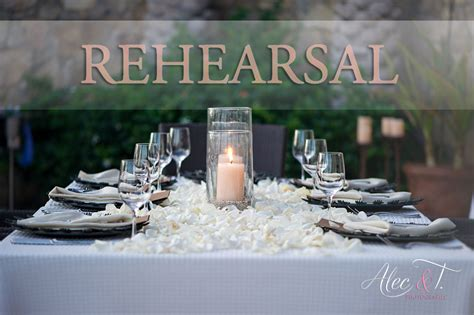who should pay for wedding rehearsal dinner rehearsal dinner be that events wedding planner