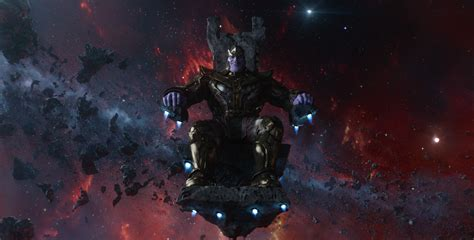 film marvel guardians of the galaxy thanos marvel movies guardians of the galaxy walldevil