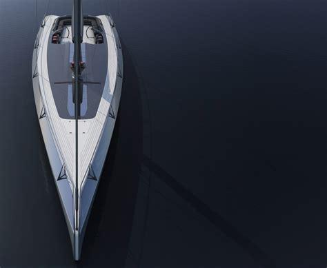 peugeot design lab yacht peugeot design lab yacht concept transportation