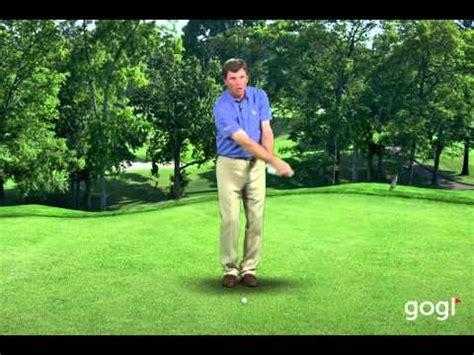 golf swing balance drills balance drill for golf youtube