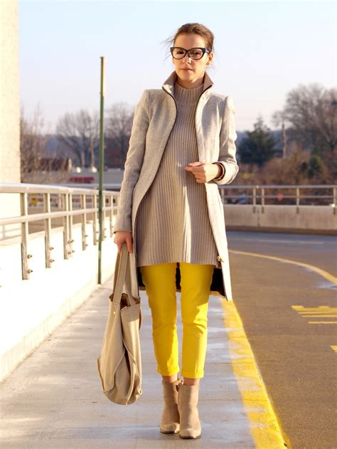Loe Top Pashmina Yellow 78 best images about amarelo on how to wear