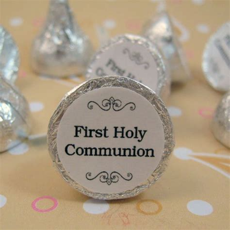 First Communion Giveaways - 17 best images about first holy communion favors on pinterest christening favors