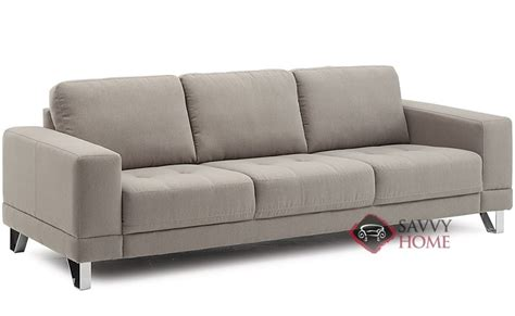 Sofa Seattle Hygena Seattle Fabric Left Hand Corner Sofa Sofa Beds Seattle