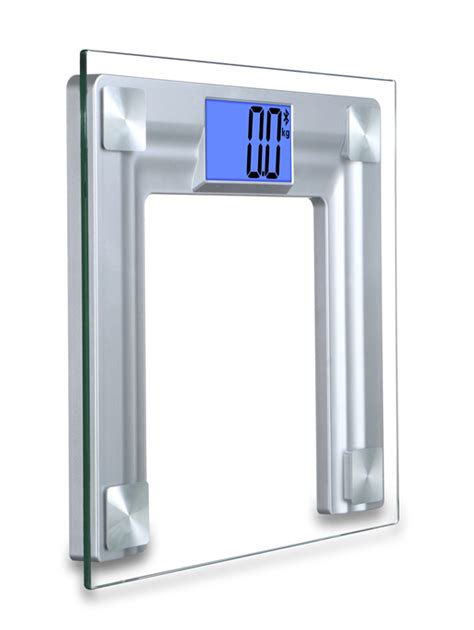 bathroom scale with bmi indication digital scale 400lbs