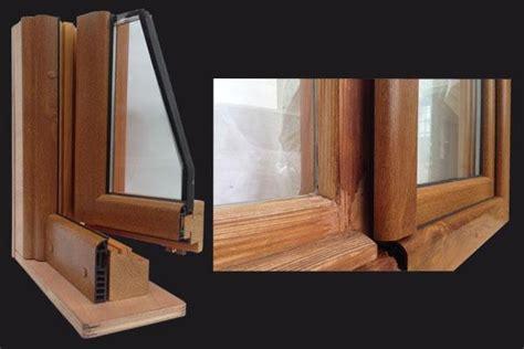 costo persiane in pvc finestre in pvc e legno