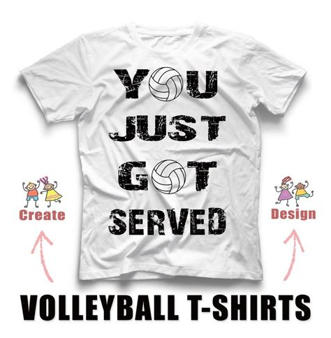 design a volleyball shirt online 1000 images about volleyball t shirt idea s on pinterest