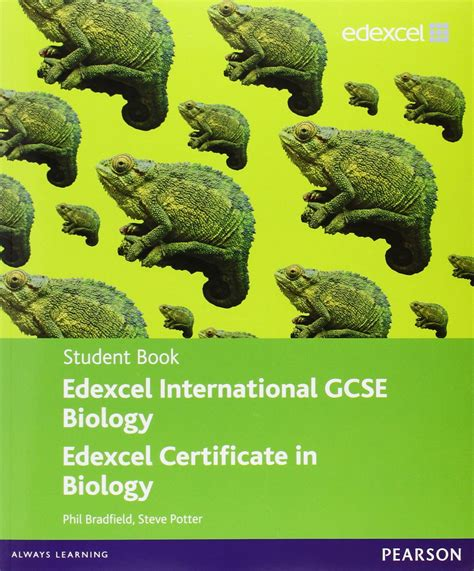 edexcel international gcse biology 1510405194 edexcel igcse mathematics a student book 2 edexcel international gcse answers alla
