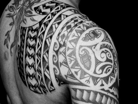 aboriginal tribal tattoos aboriginal images designs