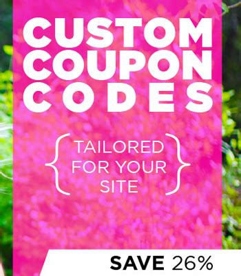 design by humans coupon codes save 26 on graphic tees with a custom coupon code by