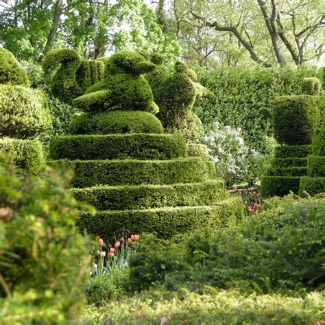 pin by jamie mansperger on ladew topiary gardens pinterest