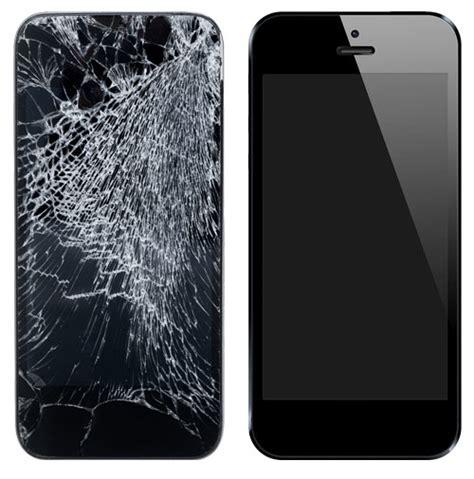 phone repair mi kalamazoo iphone repair cell phone repair smartphone repair computer repair genius