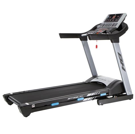 equipment fitness equipment fitness equipment